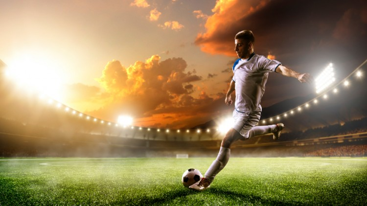 Enjoyment Reloaded With Online Football Games