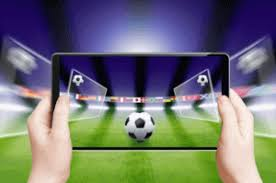Online Football Betting - Make Money by Having Fun