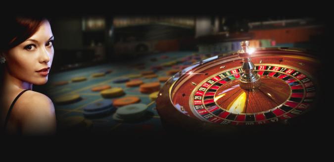 Casino dice tips