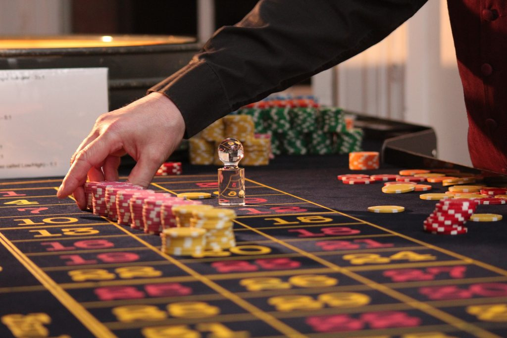 Best_Casino_Game